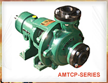 hydro pressure test pump manufacturers in India